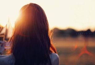 女生唯美伤感说说带图片 一句话描述心情不好的说说-适合女生的唯美...