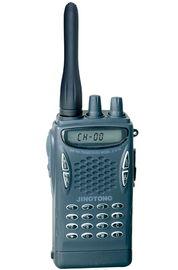 ...通对讲机JT-5118-对讲机 求购信息