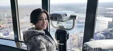 60岁刘晓庆,身材曼妙不输年轻女星 搜狐