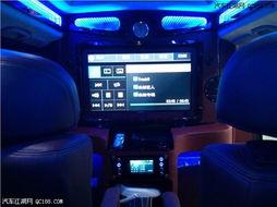 升降液晶电视   插线板,让您在... 商家名称:北京国星汽车销售有限...