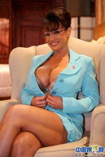 ...性爱图片:实习护士让我入了他!-美女动态图片 –第2页 – 坑爹网-成...