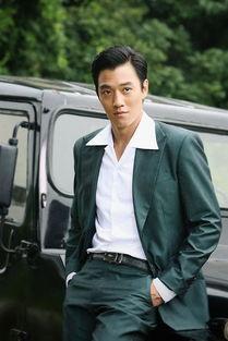 国际在线专稿:据韩国《亚洲经济》报道,近日,据韩国娱乐公司HB...