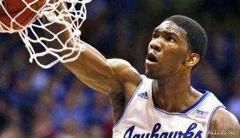 NBA 2K17 球员能力值介绍汇总 库里97登顶第一