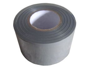 PVD Duct Tape