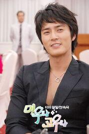 ...提出诉讼求偿 韩国男演员赵东赫向法院提交对女演员尹彩英的诉讼,...