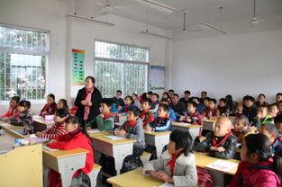 为推进义务教育均衡发展,进一步缩小城乡学校办学差距,发挥城