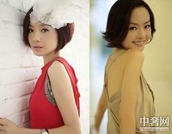 【陈鲁豫 :自信的女人最美丽】即便有人不欣赏鲁豫的美,觉得她的...