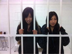 性交裸佐图像-图片来自:http://ameblo.jp/kokone-sasaki/-エロ美体 佐佐木心音 全裸...