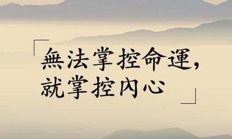 与命同音的字-命运   每个人都拥有他自己的命运,命运的路上需要他自己去奋斗,如...