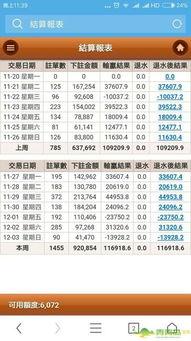 北京赛车PK10技巧之大小单双规律