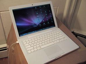 ma08ls怎么设置-2008年,乔布斯推出了MacBook Air,当时世界上最薄的笔记本电脑....