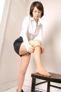 性交视频黄片毛片a片-丝袜美女,美腿丝袜,制服丝袜,性感丝袜诱惑,丝袜美女图片,高跟...