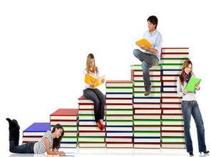 不同学科的阅读推荐书单