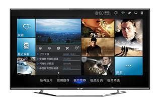 ...国家认证,4K电视专家TCL成双旦优选 图