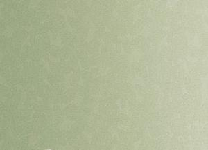 ...简约墙纸 低调灰绿色壁纸客厅卧室包邮