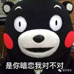 污一点的群名-作为一个玩偶吉祥物,竟然直接任职熊本县营业部部长兼幸福部长,...