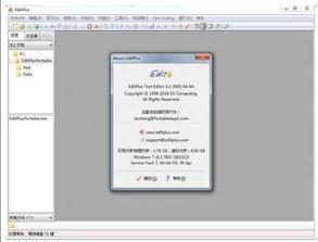 JSTL API中文帮助文档,学习JSP必不可少