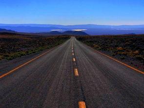 再遥远的路也只在脚下智利阿根廷34天纪行