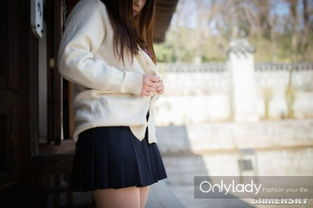 日本举办少女美腿大赛 丝袜绝对领域的极致诱惑