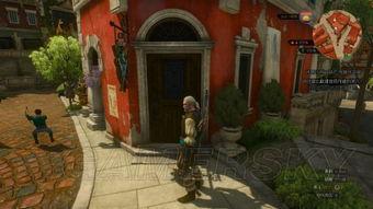 巫师3 全成就攻略 含DLC成就及昆特牌收集攻略
