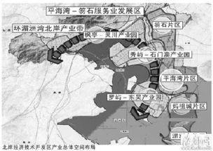 东扩西征-今后,湄洲湾北岸经济技术开发区(以下简称北岸经济技术开发区)...