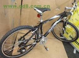 ...售各款捷安特/美利达山地、公路折叠自行车国贸图-国贸山地自行车 ...