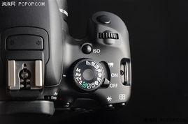 ...Canon) 650D套机(18-55mm IS II)(650D系列 3款产品)-一周数码相机...