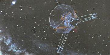 ...知识 退役的 太空使者 哪去了 组图