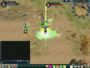 焚天龙帝-焚天之怒   上古龙帝是焚天之路中的一个BOSS,很多玩家在过这一关...