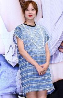 专稿:据韩国《亚洲经济》报道,女星孔晓振将出演电影《妈妈》,...
