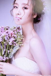 萍乡薇薇新娘婚纱摄影 -送给Mr宋.Mrs金照片 送给Mr宋.Mrs金图片 送给...