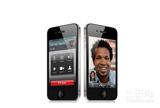 苹果iphone手机如何截屏
