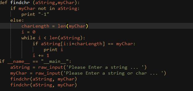 ...er6 序列 字符串 列表 元组