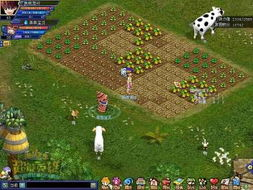 开店玩农场 超能英雄 好玩好赚