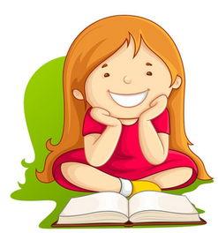 表情 可爱小女孩卡通图片 图片免费下载 可爱小女孩卡通图片素材 可爱...