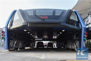 北京赛车信誉盘