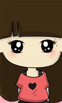 可爱萌小希动态壁纸安卓版v2.0 可爱萌小希动态壁纸手机版下载