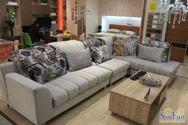 让家具变成充满情趣和生机的生命体,让您的家居生活亮起来,前卫起...