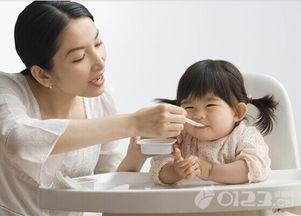 什么时候给宝宝断奶最好 -什么时候断奶最好呢 领育网