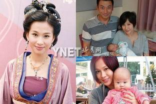 ...TVB的作品《谜情家族》后离开TVB,签约王晶的汉传媒集团,近年...