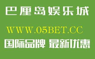 腾讯分分彩后二组选复式计划 中国3月大麦进口跳增 反映中美贸易摩...