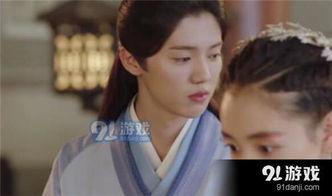 如何评论 择天记 鹿晗的演技 一个表情演完整部剧