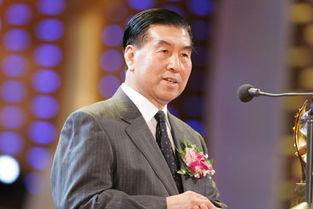 中国人寿保险 集团 公司总经理王宪章