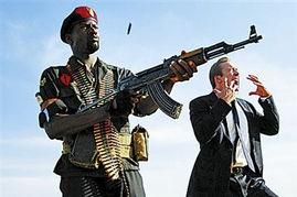 九变时空-姓名:AK-47步枪   绰号:世界枪王   出生时间:1947年   籍贯:前苏...