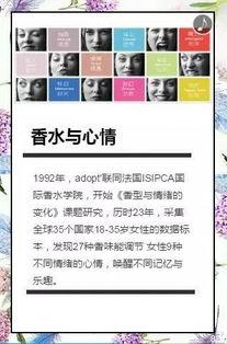 adopt 香水 惊叫吧 5月23日风靡全球的高性价比法国时尚香水adopt 登...