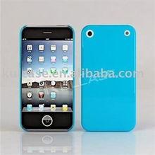 libaba.com的iPhone5手机外壳产品被曝光,也进一步证实了闪光灯位...