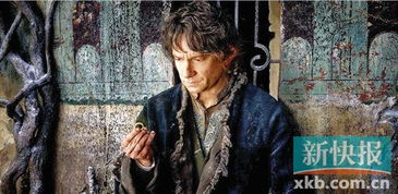 花与蛇1 bt-看片   《霍比特人:五军之战》1月23日上映   中土世界六部曲的最后一...