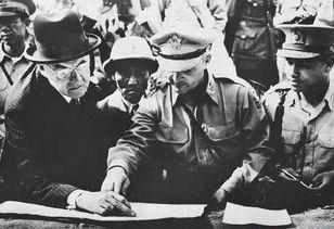 万帝来朝-朝鲜战争结束迄今已半个多世纪了.美国人在这场战争之前,经历了席...