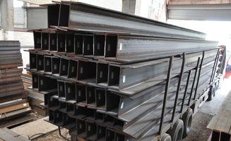 美标h型钢型号规格表,ASTM美标h型钢现货-f型钢报价 厂家