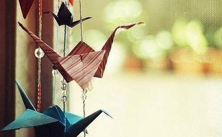 回忆的句子唯美图片 关于回忆的唯美句子